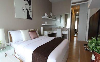 Noble-Refine-Bangkok-condo-1-bedroom-for-sale-2