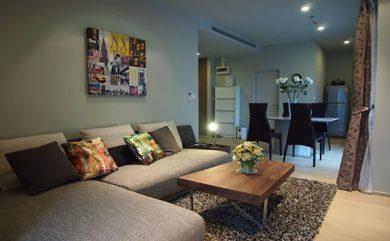 Noble-Refine-Bangkok-condo-2-bedroom-for-sale