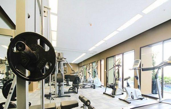 Noble-Refine-Bangkok-condo-fitness-2