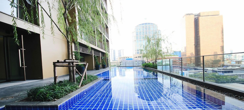 Noble-Refine-Bangkok-condo-01