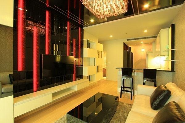 Noble-Refine-Bangkok-condo-2-bedroom-for-sale-2